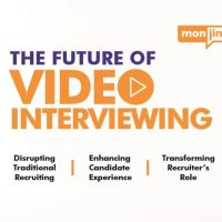 The Future of Video Interviewing