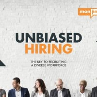 Unbiased Hiring – The Key To Recruiting A Diverse Workforce