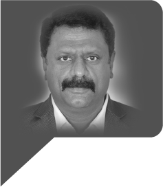 Praveen Siddannavar