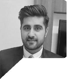 Sahil Dhawan